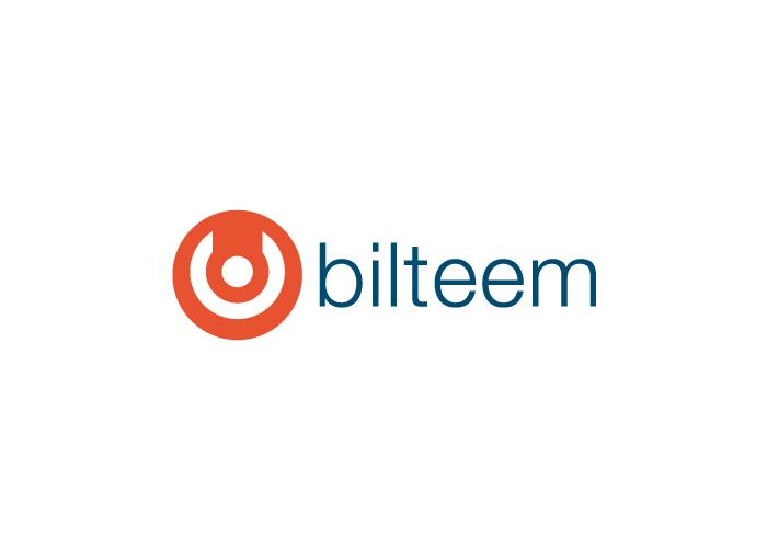 Diseño de logotipo para una plataforma de empleo