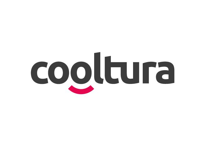 diseno-logotipo-portal-web-informacion-cultural-lanzarote
