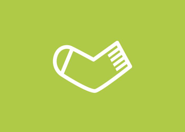 diseno-logotipo-producto-online-calcetines