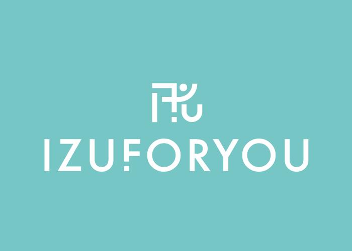 diseno-logotipo-productos-belleza-japoneses-belleza