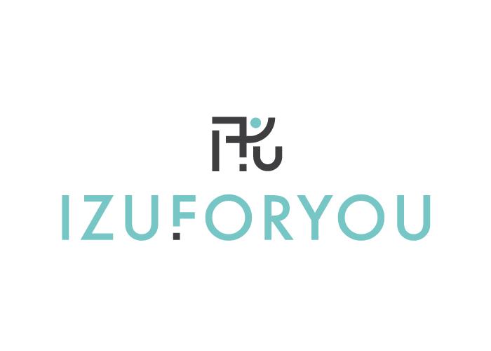 diseno-logotipo-productos-belleza-japoneses-cosmetica