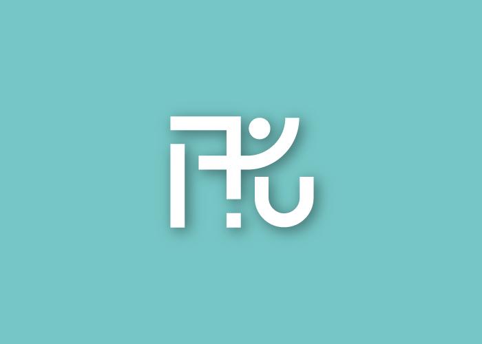 diseno-logotipo-productos-belleza-japoneses-jabones