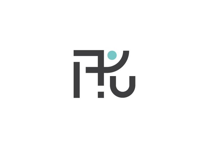 diseno-logotipo-productos-belleza-japoneses-naturalidad