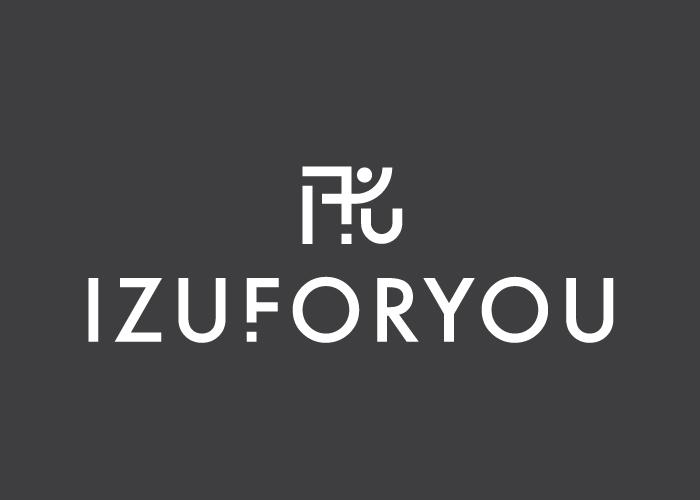 diseno-logotipo-productos-belleza-japoneses-parafarmacia