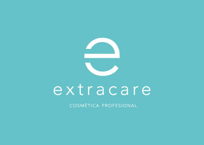 diseño de logo cosmetica profesional