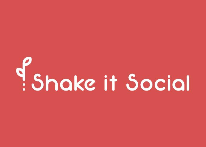 diseno-logotipo-promocion-iniciativa-sociales-emprendedores