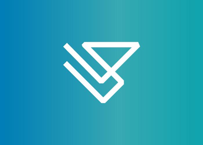 diseno-logotipo-proyectos-industriales-estudio
