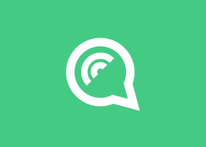 diseno-logotipo-publicidad-social-marketing-optimizar
