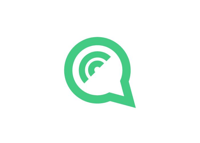 diseno-logotipo-publicidad-social-media-optimizar