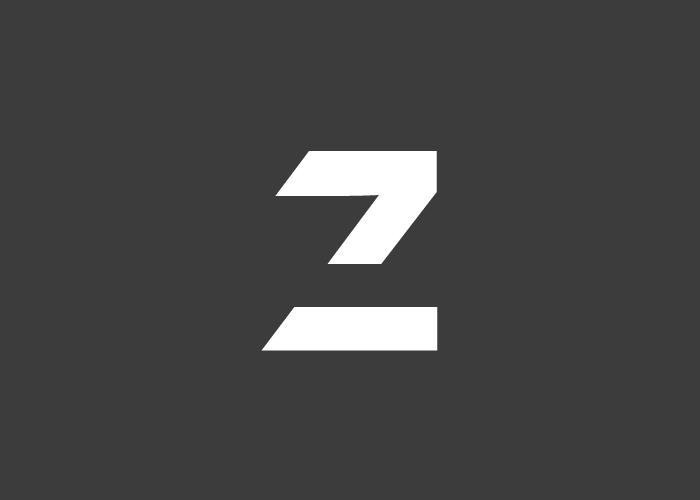 diseno-logotipo-real-estate-inmobiliaria