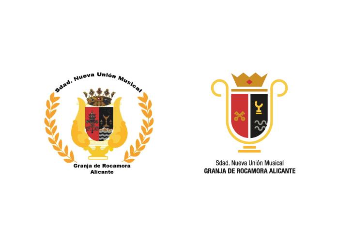 diseno-logotipo-rediseno-escudo-banda