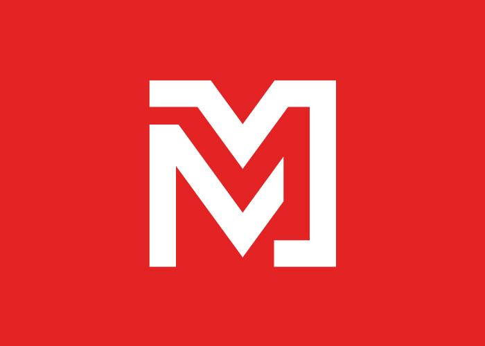 Diseño de logotipo para empresa de reformas y mantenimiento