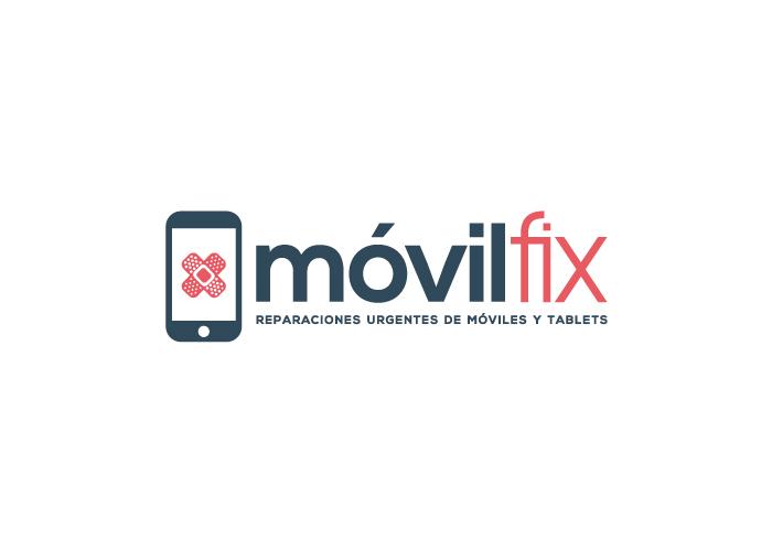 diseno-logotipo-reparaciones-urgentes-moviles-tablets