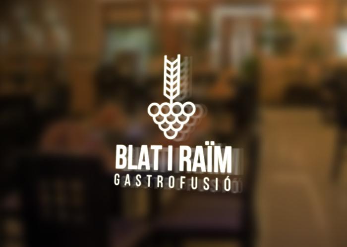 diseno-logotipo-restauracio-hosteleria-trigo-gastronomia-mediterranea