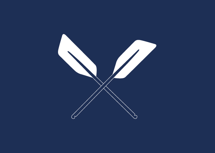 diseno-logotipo-ropa-complementos-nautica-hombre