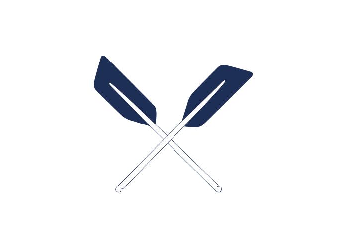 diseno-logotipo-ropa-complementos-ropa-nautica-hombre
