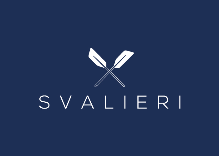 Logotipo para marca de ropa y complementos para hombres