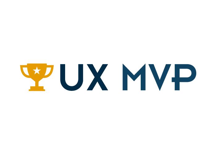 diseno-logotipo-servicio-diseno-experiencia-usuario-startups