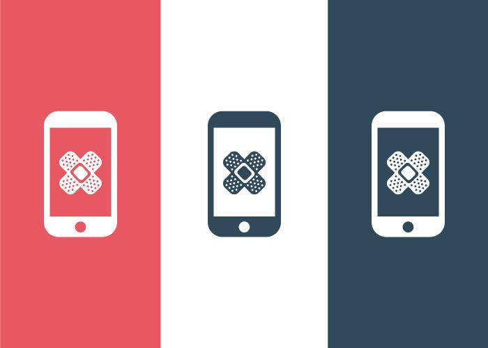 diseno-logotipo-tablets-urgentes-moviles-reparaciones