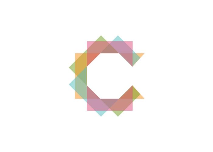 diseno-logotipo-tarjeta-comercios-descuentos