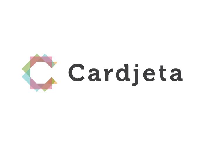 diseno-logotipo-tarjeta-descuento-comercios