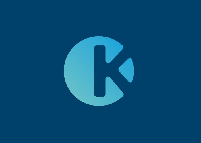 diseno-logotipo-tecnologia-consultoria-crowdfunding