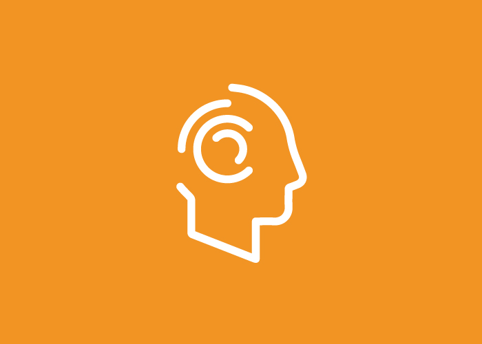 Diseño perfil psicológico