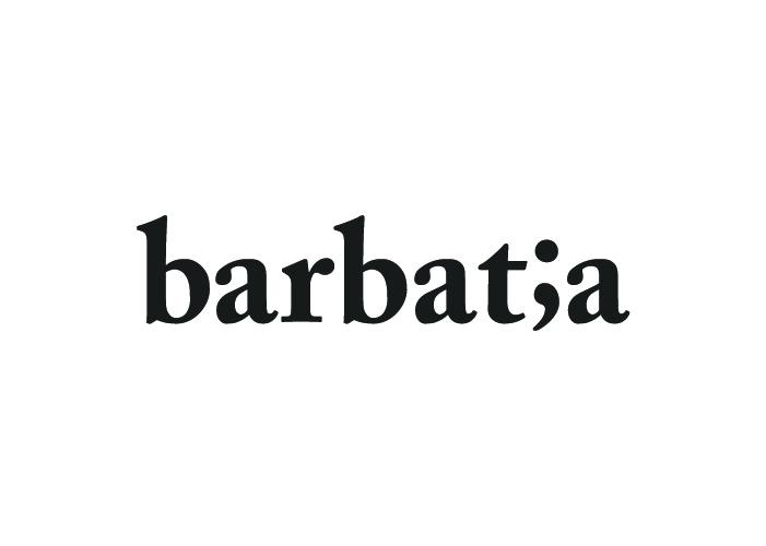Diseño de logotipo para tienda de moda femenina en Madrid