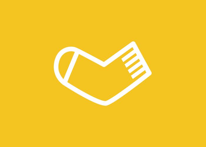 diseno-logotipo-tienda-calcetines-online