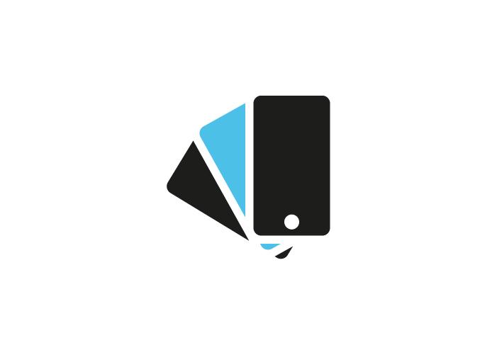 diseno-logotipo-tienda-electronica-smarphones-accesorios