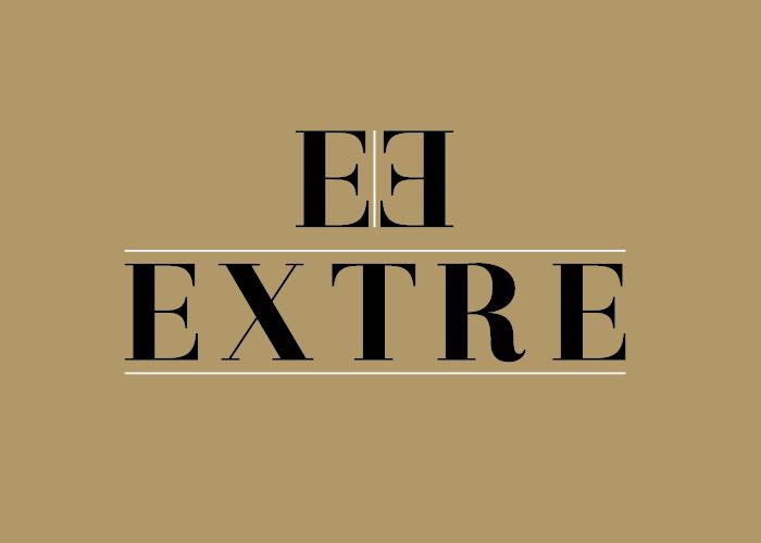Diseño de logotipo para una tienda de ropa y complementos de moda