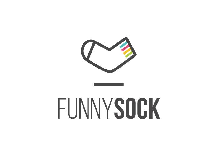 diseno-logotipo-tienda-online-calcetines