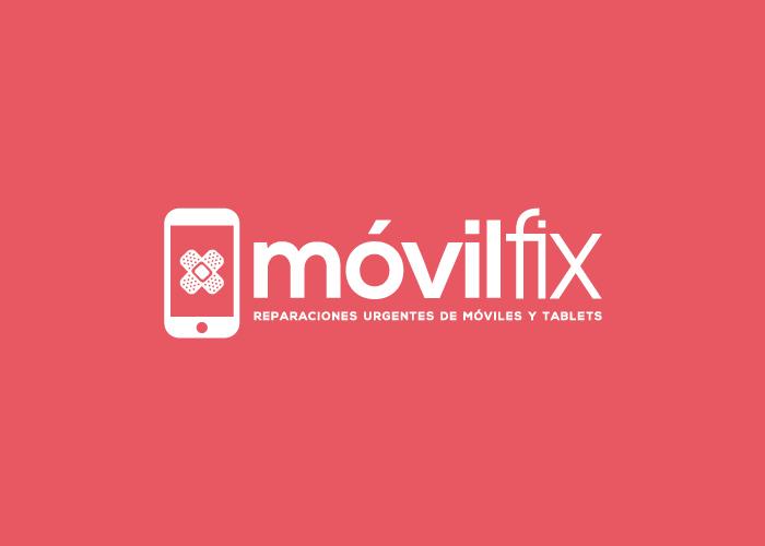 diseno-logotipo-urgente-reparaciones-moviles-tablets