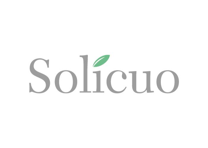 diseno-logotipo-y-naming-empresa-aceites-esenciales-uso-cosmetica