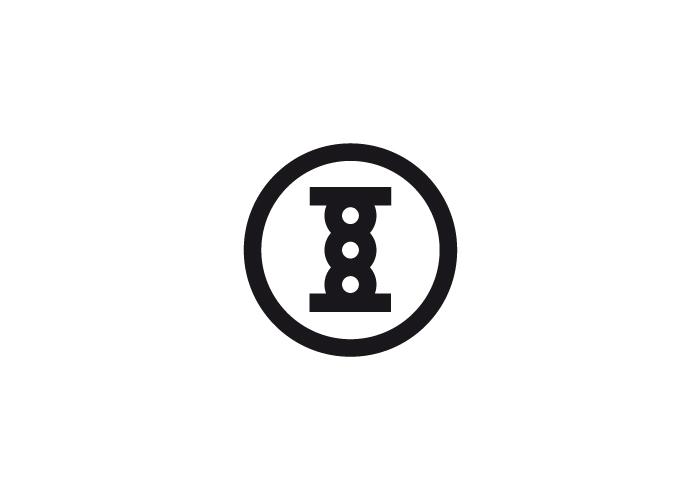diseno-logotipo-zapatillas-calzado-japon