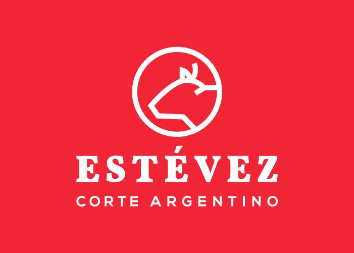 diseno-marca-carniceria-corte-argentino