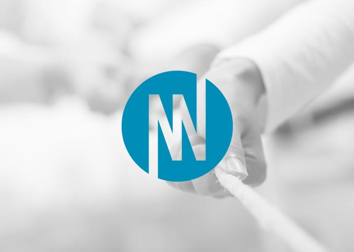 diseno-marca-consultoria-startup