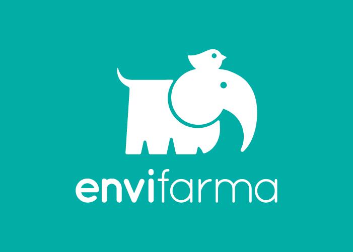 diseno-marca-elefante-farmacia