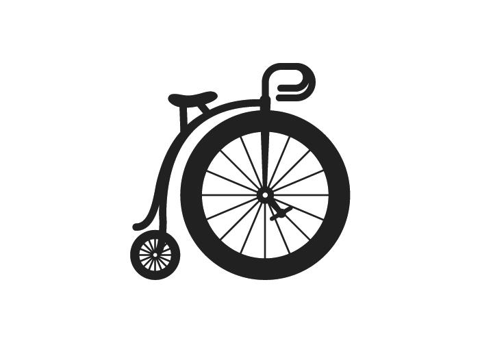 diseno-marca-empresa-ciclismo