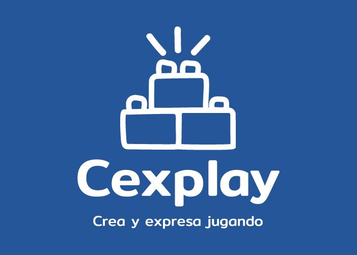 diseño de logo para empresa dedicada al coaching y formación para empresas