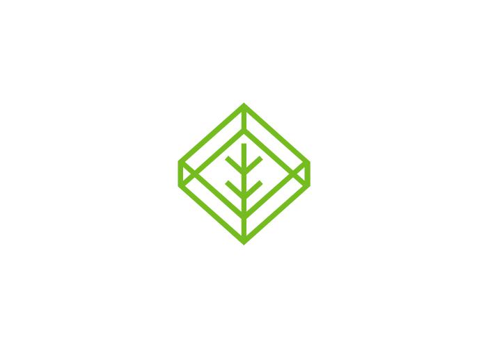 diseno-marca-estudio-de-arquitectura-sostenible
