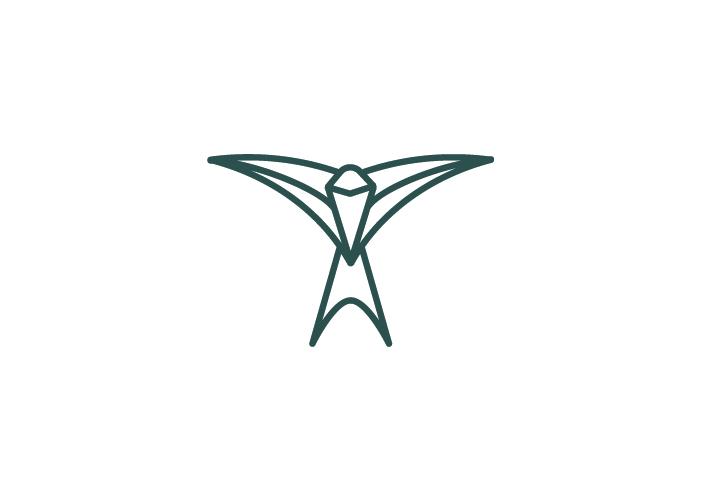 diseno-marca-golondrina-farmacia