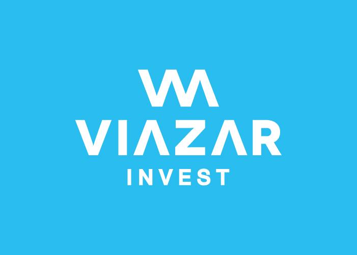 diseño de marca invest