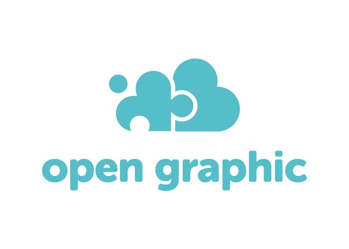 diseno-marca-soluciones-entorno-grafico