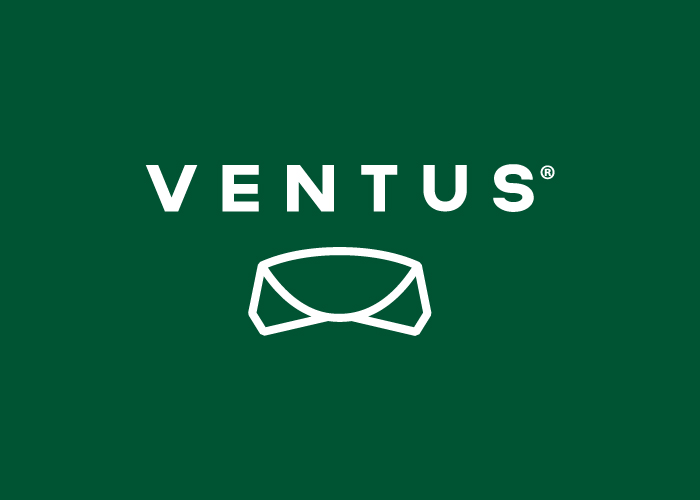 Diseño de logotipo para una marca de ropa cómoda y elegante para moteros