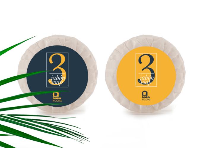 diseno-packaging-aseo-empresa-inmuebles-turisticos