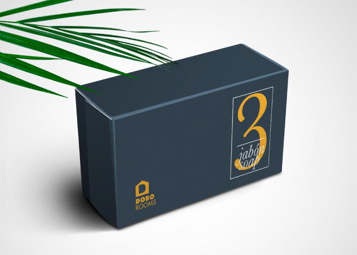 diseno-packaging-jabones-empresa-inmuebles-turisticos