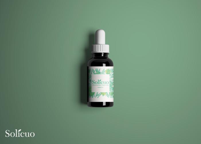 diseno-packaging-marca-aceites-esenciales-uso-cosmetico