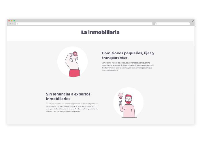 diseno-pagina-web-empresa-inmobiliaria-en-madrid