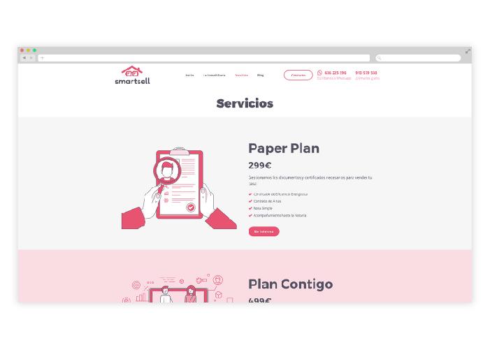 diseno-pagina-web-empresa-inmobiliaria-madrid